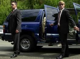 escort vælge kbh taxi job